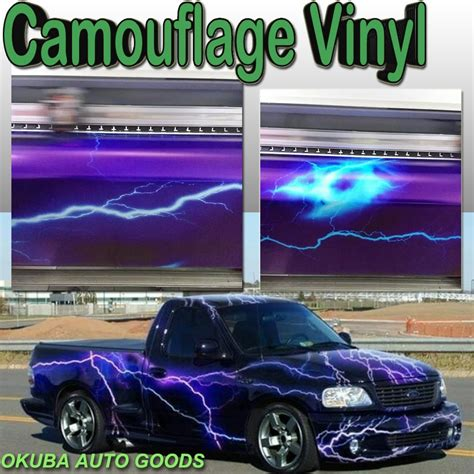 popular vehicle camouflage wraps buy cheap vehicle camouflage wraps lots  china vehicle