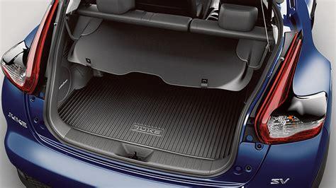 nissan juke seat covers 2016 uk driving me nissan juke nismo or the nismo has a no