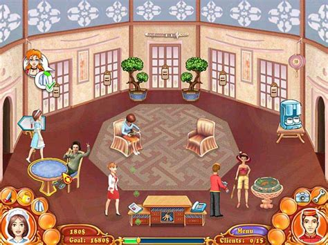 free download game jane s hotel pc full version download janes hotel family hero full precracked