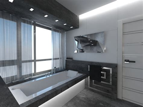 grey and white bathroom ideas to create comfortable top 5 modern bathroom color ideas that makes you feel