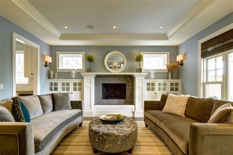 livingroom calgary fabulous city living craftsman living room calgary by rockwood custom homes