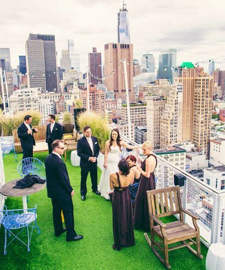 wedding venues in new york city area 1000 ideas about wedding reception backdrop on reception backdrop sweetheart table