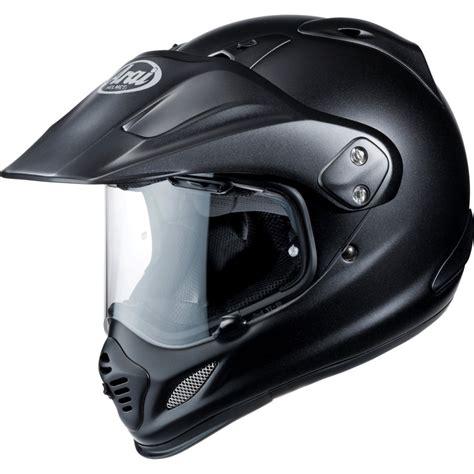 Pinlock Arai N Shoei casco arai tour x 4 n mat 183 motocard