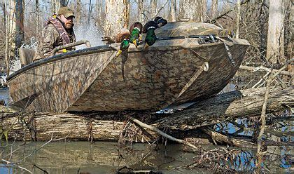 mud dog boat motor duck boats hunting pinterest duck boat boating and
