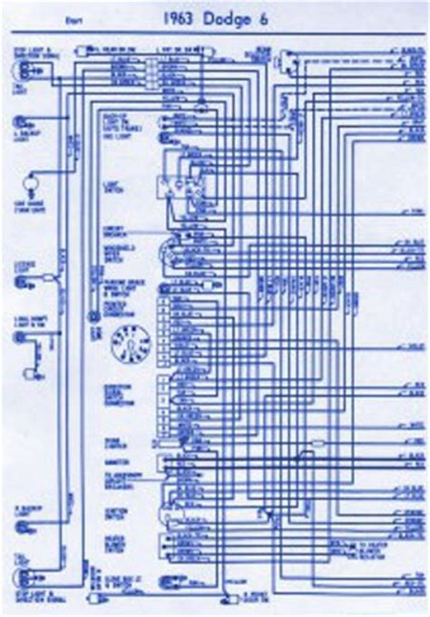january  auto wiring diagrams