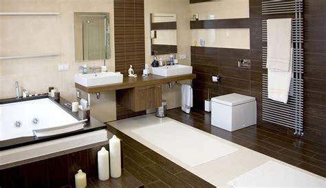 piastrelle bagno gres porcellanato prezzi piastrelle e pavimenti in gres porcellanato prezzi e