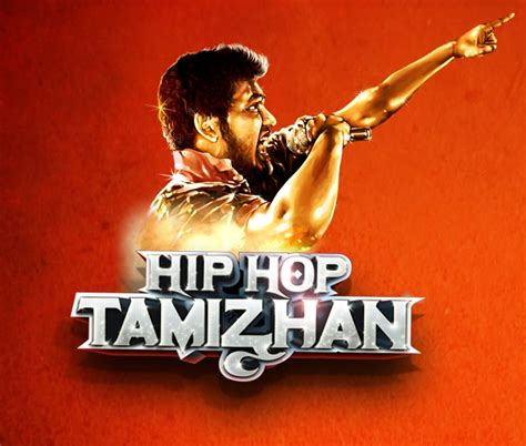 album vidio india krissh krrish 3 all song lmininubsyn