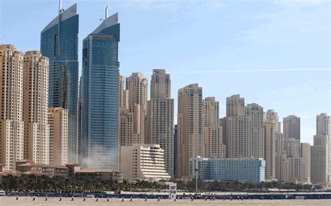 revealed best month to buy or sell property in dubai