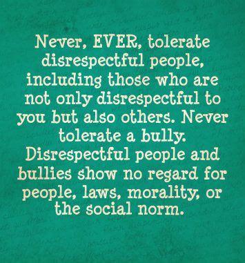 quotes  disrespectful men quotesgram