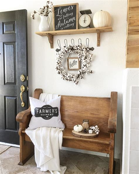 bench decorating ideas how to search for vintage farmhouse items on craigslist
