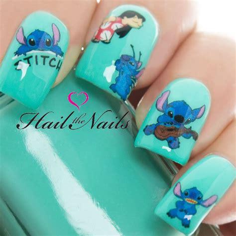 latest nail craze 50 best nail art disney images on pinterest nail