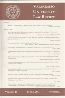 california penal code section 422 valparaiso university law review vol 45 no 3