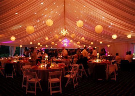 Top 5 Wedding Venues in Philadelphia   ShutterBooth Photo