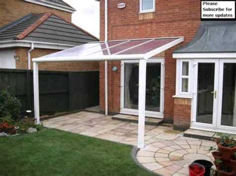 veranda ideas veranda design ideas veranda covering roof