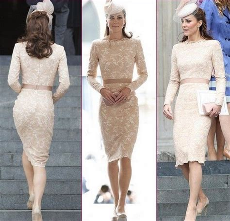 Princess Kate Wardrobe by Princess Kate Fashion Icon Total Class And Elegance