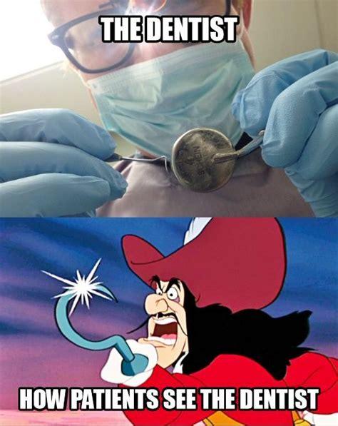 115 best images about dental memes on pinterest dental