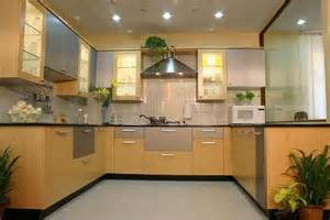 Images Of Interior Design For Kitchen by Advance Designing Ideas For Kitchen Interiors