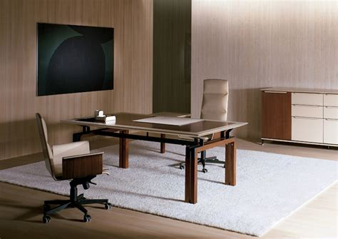 high end home office desk high end home office furniture trend yvotube com