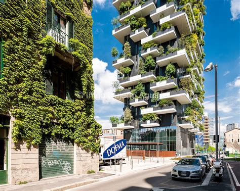 vertical forest building in vancouver features an vertical forest in milan stefano boeri stefano boeri
