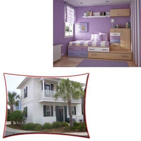 home interior design for small homes interior design for small house interior design for