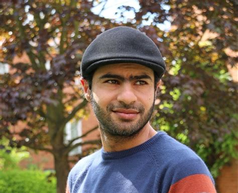 biography project exle project exile bahrain journalist escaped arab spring