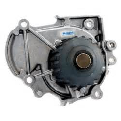 1996 Acura Tl Parts Aisin 174 Acura Tl 1996 1998 Water