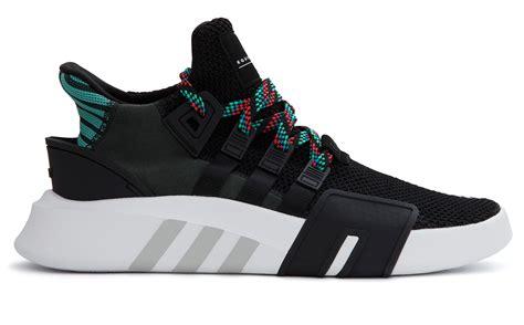 Sepatu Sneakers Murah Adidas Eqt adidas originals eqt bask adv adidas shoes accessories