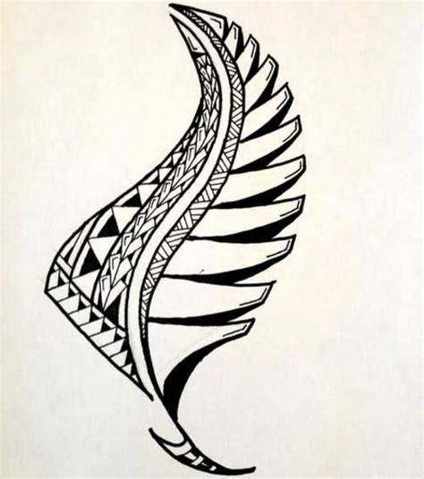 imagenes espirituales para tatuar dibujos maor 237 es para tatuar maori tattoo and tatoo