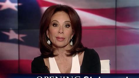 judge geneen hair fox news judge jeanine pirro hair cut 25 best memes about judge