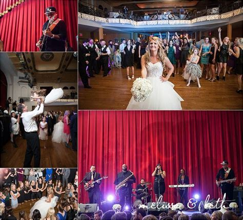 17 Best images about Kansas City Wedding Venues on