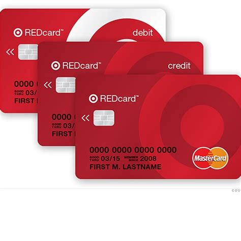 How To Use Online Target Gift Card In Store - target credit card login seotoolnet com