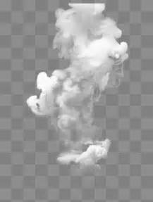 smoke png vectors psd and icons for free download pngtree
