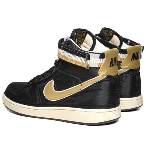 nike vandal high supreme nike vandal high supreme vntg qs