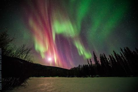 northern lights current forecast northern lights appalachian observations