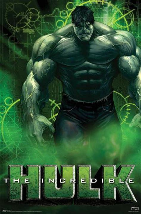 marvel film rights hulk the hulk poster by poster by online on sale at wall art