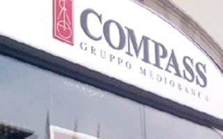 compass spa sede legale compass tirocini retribuiti in tutta italia mirco carloni