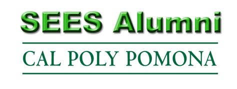 Cal Poly Pomona Admissions Office by Cal Poly Pomona Admissions Office Bronco Access Card