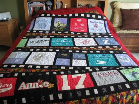 t shirt quilts on pinterest custom t shirts tee shirt