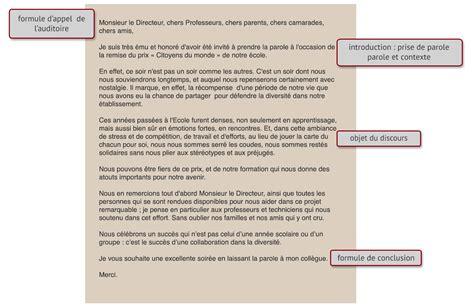Mod Le De Lettre D Invitation Pour Travail modele de lettre gratuite pour depart d une collegue