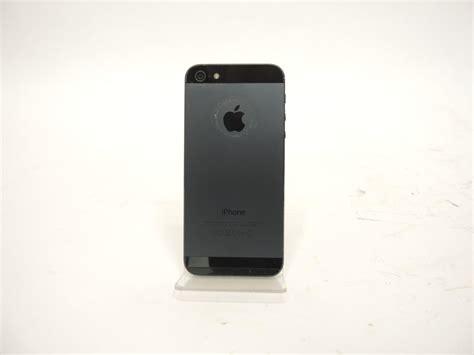 Apple Iphone 5 16gb apple iphone 5 16gb verizon property room