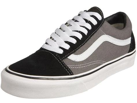 best vans shoes 2014 13 best skateboard shoes for skateboarding in 2017