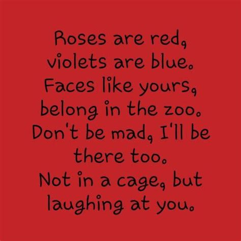 silly poems 1000 images about poems on