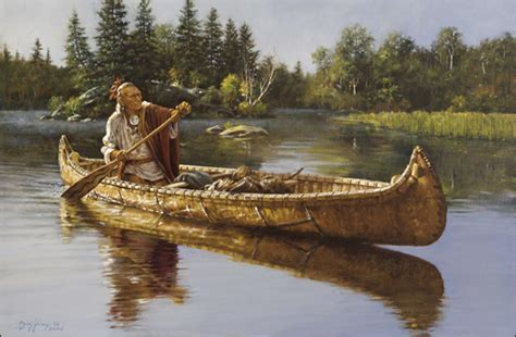 canoe boat history suggestion kayaks canoes rafts for travel playark