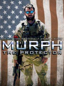murph the protector murph the protector a must see documentary