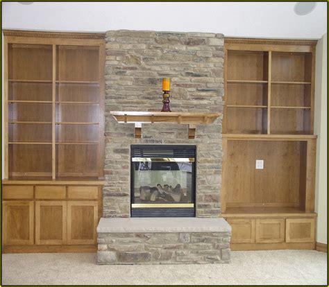 ceramic tile for fireplace surround ceramic tile fireplace surround home design ideas