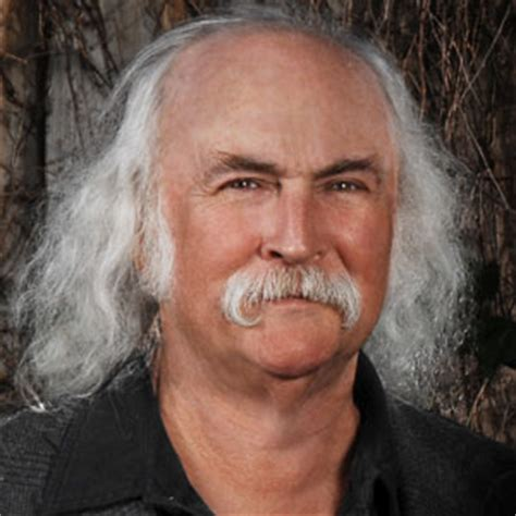 david crosby pictures david crosby dead 2018 singer killed by celebrity death