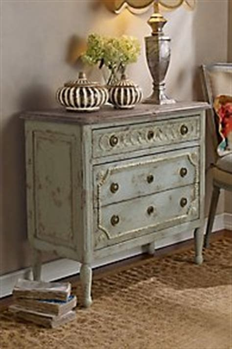 Surroundings Furniture by Bedside Chests Sideboards Soft Surroundings