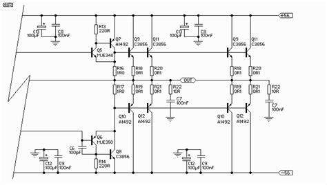 transistor horisontal yg bagus transistor horisontal yg bagus 28 images kumpulan service monitor utak atik http www sap or