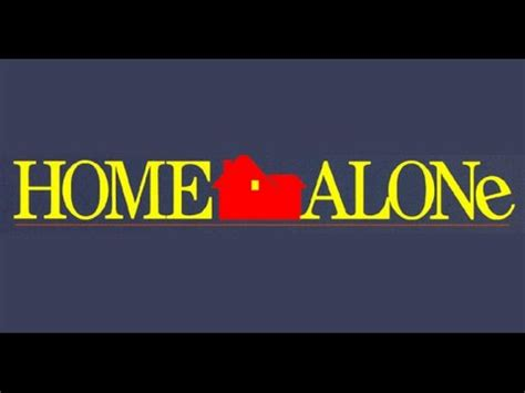home alone 1990 2012 franchise review