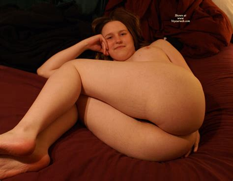 Nude Girl Squatting March Voyeur Web Hall Of Fame